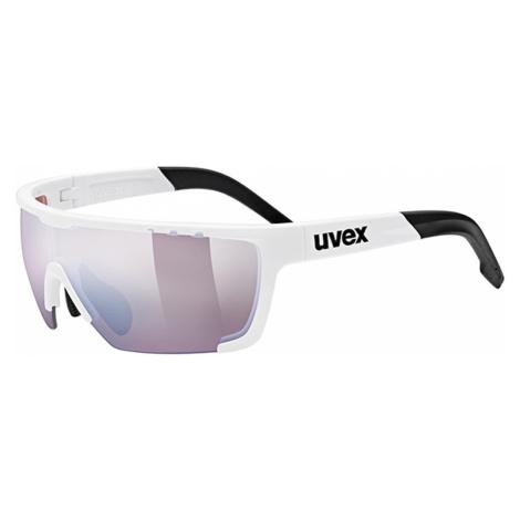 UVEX Sunglasses SPORTSTYLE 707 CV 5320458896