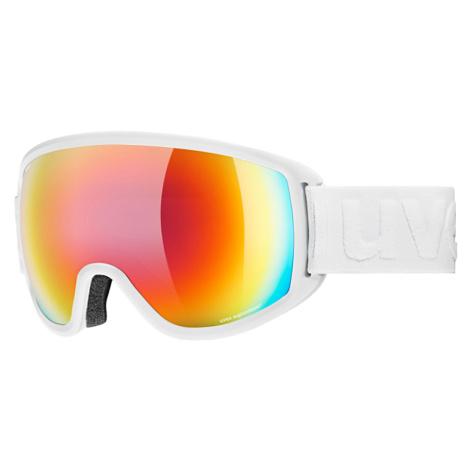 UVEX Sunglasses TOPIC FM SPHERIC 5505701330