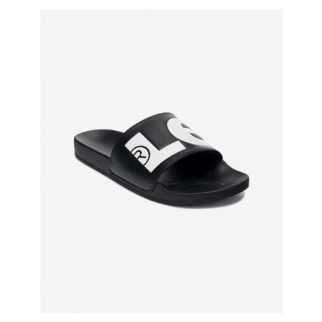 Levi's® Slippers Black Levi´s