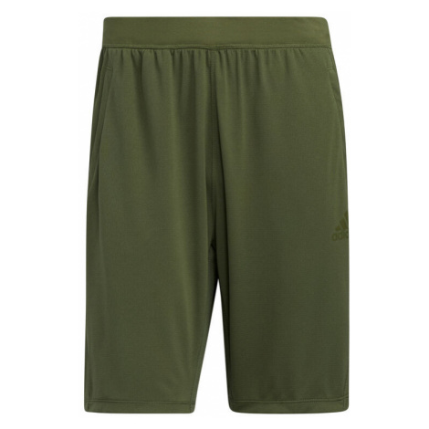 3-Stripes Knitted Shorts Men Adidas
