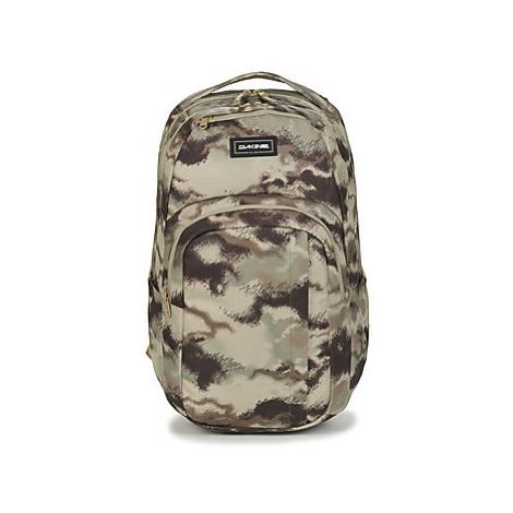 Women's backpacks Dakine