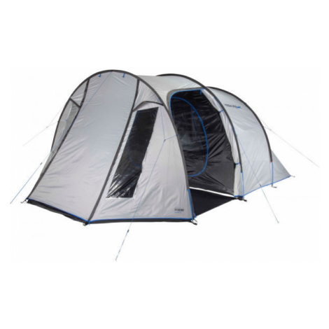 High Peak ANCONA 5.0 - Recreational Tent