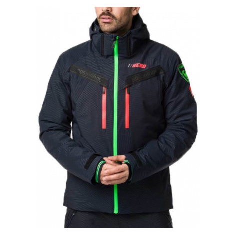Rossignol HERO AILE JKT - Men's ski jacket