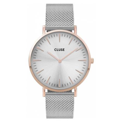 Unisex Cluse La Boheme Watch