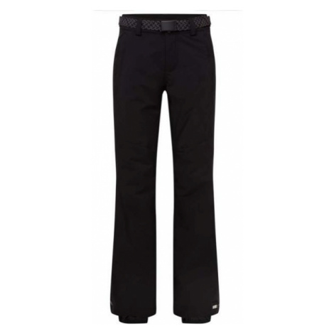 O'Neill PW STAR INSULATED PANTS black - Women's snowboard/ski pants