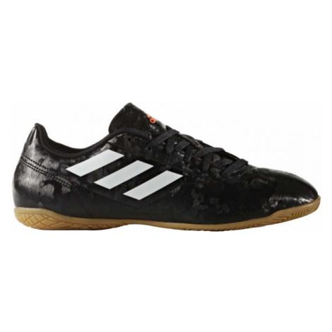 adidas CONQUISTO II IN black - Men's indoor shoes