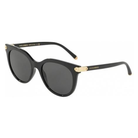 Women's glasses Dolce & Gabbana