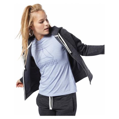 Reebok Essentials Sweatshirt Black