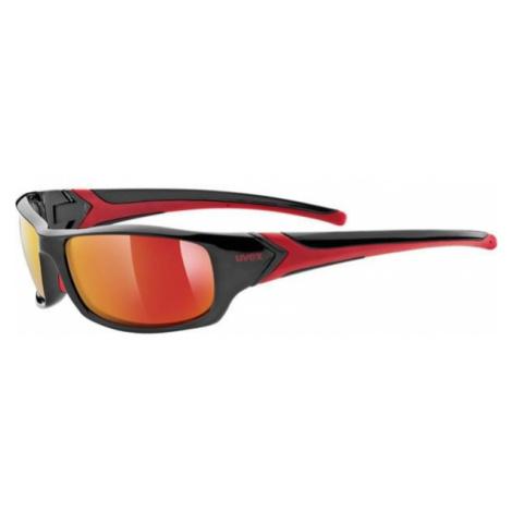 UVEX Sunglasses SPORTSTYLE 211 5306132213
