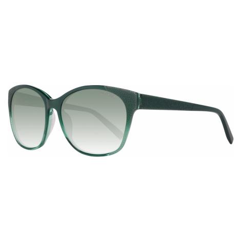 Esprit Sunglasses ET17872 547