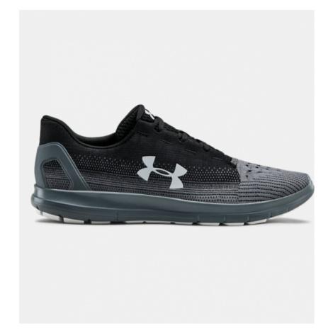 Men's UA Remix 2.0 Sportstyle Shoes Under Armour