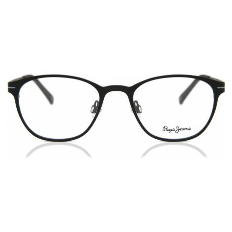 Pepe Jeans Eyeglasses PJ1222 C1