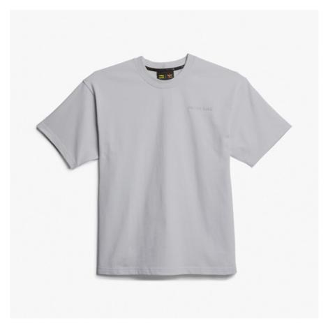 adidas Pw Basics Shirt