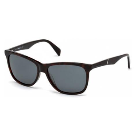 Diesel Sunglasses DL0222 52N