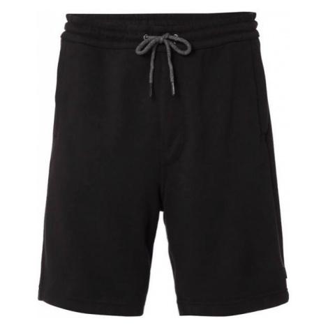 O'Neill LM CALI JOGGER SHORTS black - Men's shorts