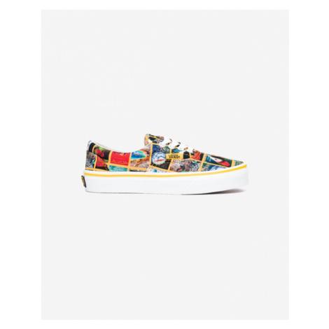 Vans Era Kids Sneakers Colorful
