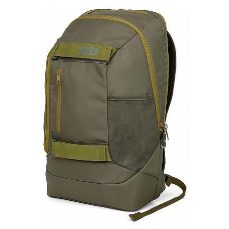 backpack Aevor Bookpack - Pine Green