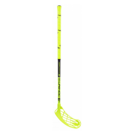 Unihoc CAVITY Z 32 - Kids' floorball stick