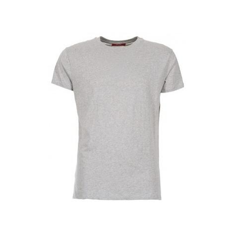 BOTD ESTOILA men's T shirt in Grey