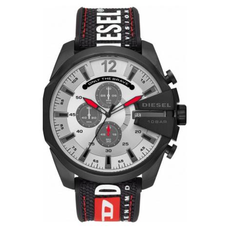 Diesel Watch DZ4512