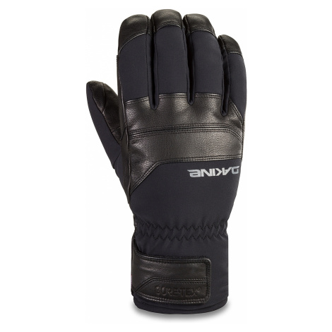 glove Dakine Excursion Short Gore-Tex - Black - men´s