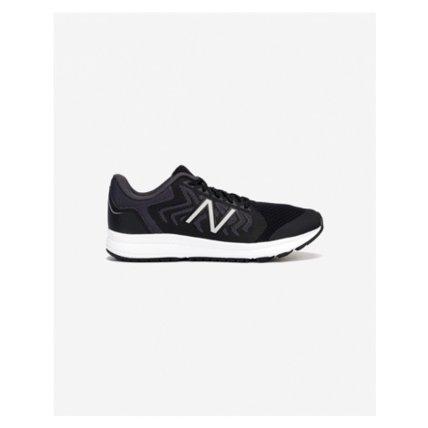 New Balance 519 Kids Sneakers Black