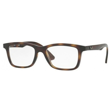 Ray-Ban Junior Eyeglasses RY1562 3685
