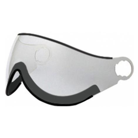 Mango VISOR grey - Replacement visor