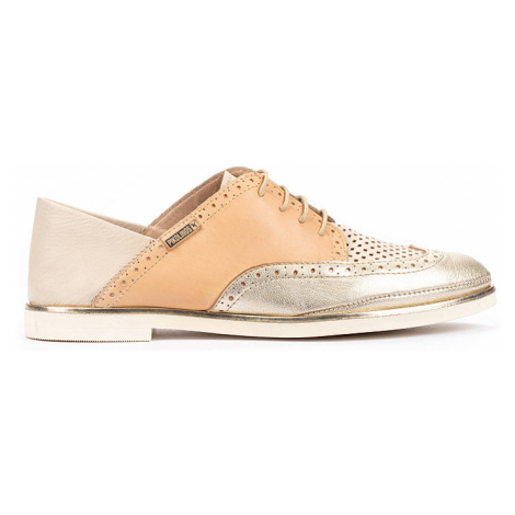 Women's shoes Pikolinos
