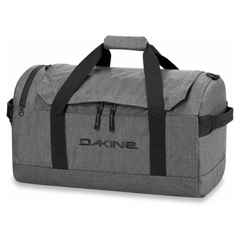 bag Dakine EQ Duffle 35 - Carbon