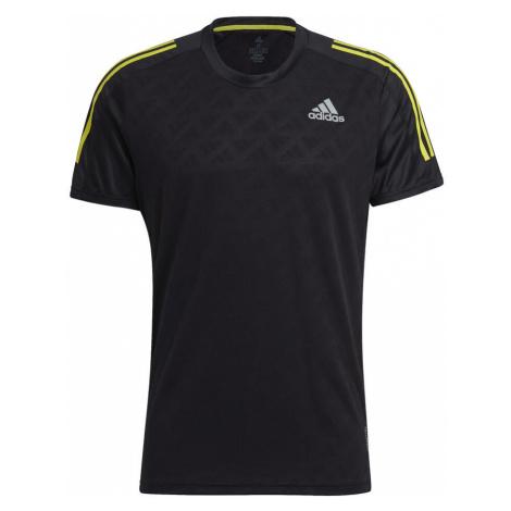 Own The Run T-Shirt Men Adidas