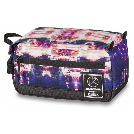 cosmetic bag Dakine Groomer Medium - Kassia - women´s