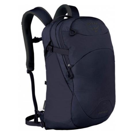 Osprey APHELIA purple - City backpack