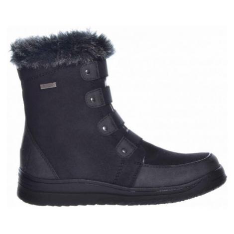 Westport ESKILSTUNA - Women's winter shoes