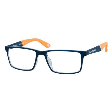 Superdry Eyeglasses SDO BENDOSPORT 105