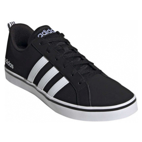 adidas VS PACE black - Men's lifestyle shoes