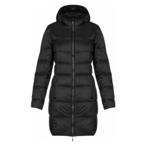 Loap IPRADA black - Women's down coat