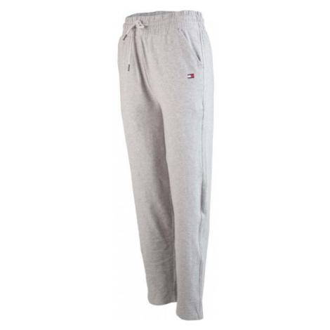 Tommy Hilfiger PANT grey - Women's sweatpants