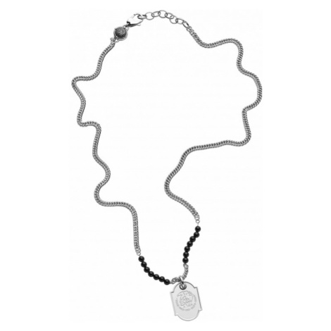 Diesel Jewellery Necklace JEWEL DX1131040