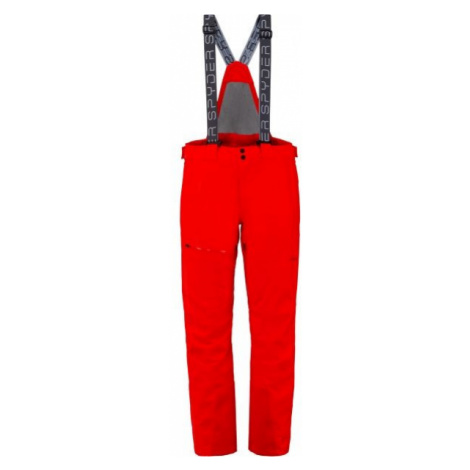 Spyder DARE GTX PANT red - Men's trousers