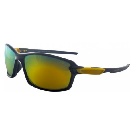Laceto DOOM black - Sunglasses