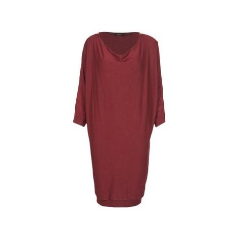 Kookaï BLANDI women's Dress in Red