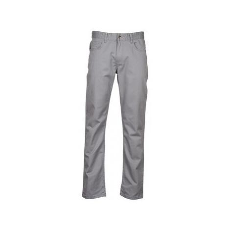 Globe GOODSTOCK men's Jeans in Grey