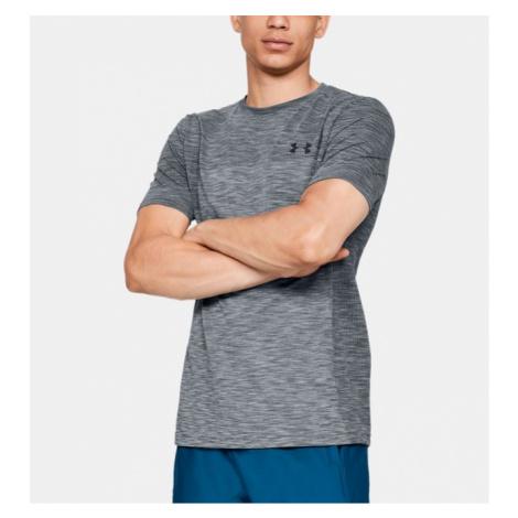 Men's UA Vanish Seamless Short Sleeve Under Armour