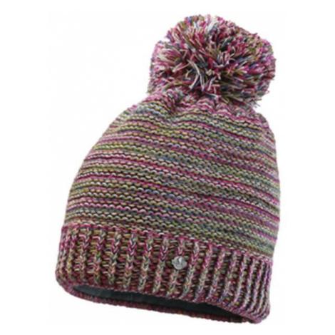 Starling MELANGE pink - Hat