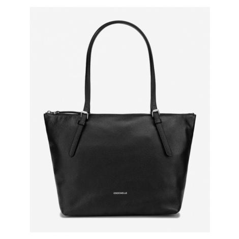 Coccinelle Alix Handbag Black