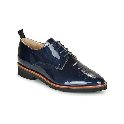 JB Martin FIL women's Casual Shoes in Blue