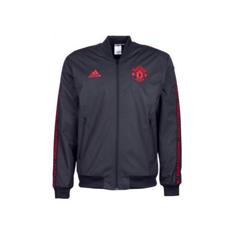 Men's sports jackets Adidas