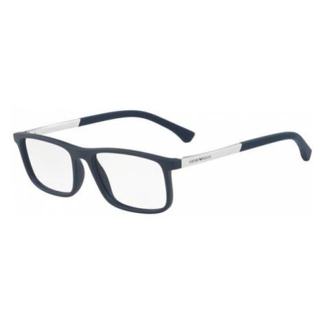 Emporio Armani Eyeglasses EA3125 5474