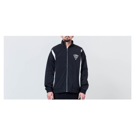 Puma x XO Homeage to the Archive Tracktop Puma Black